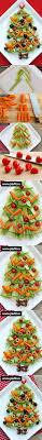 35 best ceia de natal images on pinterest christmas recipes