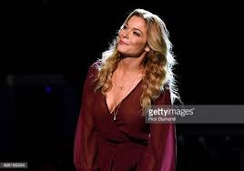 singer leann rimes wallpapers leann rimes stock photos and pictures getty images