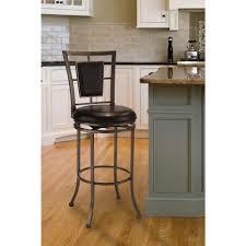 restoration hardware counter stools back in december i bought