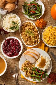 23 tips for a healthier thanksgiving the leaf