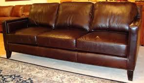 Corner Sofas Sale Leather Corner Couches For Sale Leather Sofa Corner Leather Sofa