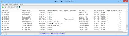 wireless network watcher apk portable wireless network watcher
