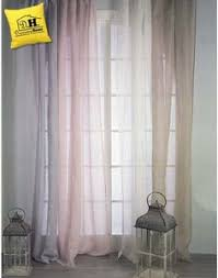 keep the cold out this winter with these energy efficient curtain