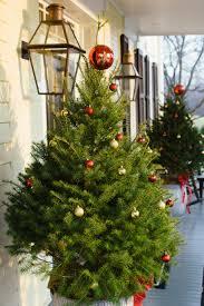 christmas dinner i inn at willow grove u0026 vintage restaurant