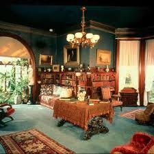 home interior decor catalog victorian style home decor interior decorating goods modern