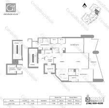 grovenor house unit 1905 condo for sale in coconut grove miami