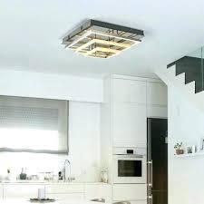 lustre design cuisine plafonnier de cuisine le a suspension led design lustre
