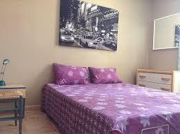 chambre chez l habitant aix en provence chambre beautiful chambre chez l habitant aix en provence hd