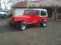 lebanonoffroad com u2013 for sale 100 jeep 1989 1989 jeep wrangler 145663 at alpine motors