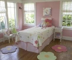 Nursery Area Rugs Baby Room by Kid Area Rug Foter