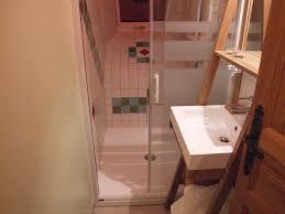 salle d eau chambre galeries d en mini salle d eau dans une chambre mini salle d eau