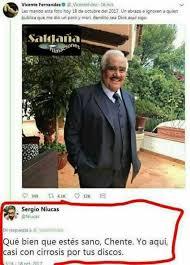Vicente Fernandez Memes - dopl3r com memes vicente fernandez vicentefdez 18 oct les