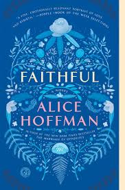 faithful book by alice hoffman official publisher page simon