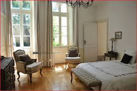 chambre d hote troyes chambre d hotes troyes environs awesome extraordinaire chambre d