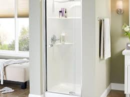 etched glass pantry doors 100 lowes glass pantry door frosted glass pantry door lowes