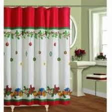 Christmas Bathroom Decor Amazon by Amazon Com Christmas Or Holiday Bathroom Accessories Online