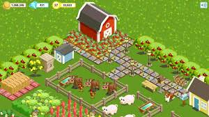 Home Design Games Free Online For Adults Farm Story Android Apps On Google Play