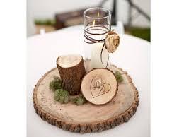 centre de table mariage fait maison je fais ma déco de table moi même décoration