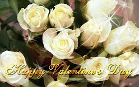 s day roses s day white roses