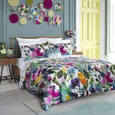 Queen Sized Comforters Bedroom Stunning Queen Size Comforter For Bedroom Decoration