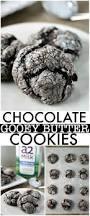 best 25 gooey butter cookies ideas on pinterest gooey cookie