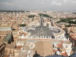 orari cupola san pietro cupola di san pietro citt罌 vaticano tripadvisor