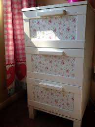 1000 ideas about drawer unit on pinterest ikea alex bcb2dfa403079375721204d676266120 jpg 750 1 000 pixels ikea