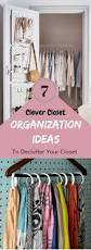 25 best maximize closet space ideas on pinterest condo
