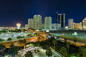 turnberry place las vegas condos view photos pricing info for