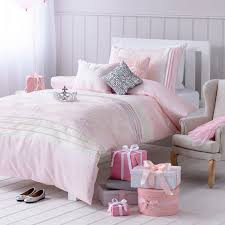 Adairs Bedding Adairs Linen Bed Cover Malmod Com For