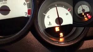 esp bas light chrysler 300 2010 dodge charger esp bas light on and off traction control youtube