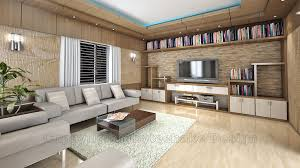 Flat Interior Design Best Interior Design Company In Bangladesh