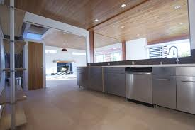 Remodell Your Home Design Ideas With Fantastic Simple Kitchens - Simple kitchens