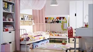 Bedroom  Kids Bedroom Layout Ideas Ikea Kid Bedroom Ideas Bedroom - Childrens bedroom ideas ikea
