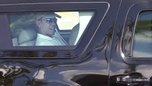 in hawaii obama tries for uninterrupted vacation the san diego