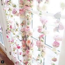 best 25 bridal shower backdrop ideas on diy