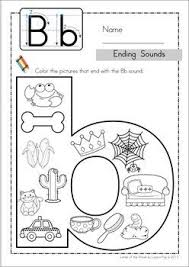 196 best letter b activities images on pinterest letter b crafts