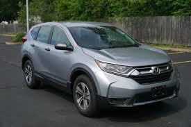 How Much Does A Honda Crv Cost New Honda Cr V In Seekonk Near Providence Warwick U0026 Johnston Ri