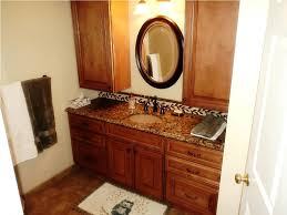 100 owl home decor accessories rockabilly home decor and