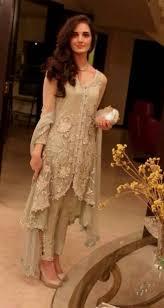 wedding dress in pakistan wedding dresses for kids 2017 2018 best clothe shop