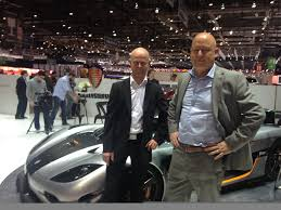 koenigsegg hundra telenor connexion puts koenigsegg in the cloud telenor connexion