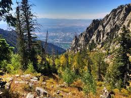 Draper Utah Map by Sawmill Trail Utah Alltrails Com