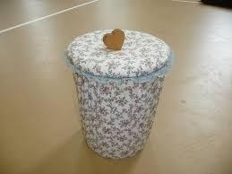 affordable bathroom wastebasket