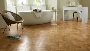 Laminate Flooring Wirral Custom Floors