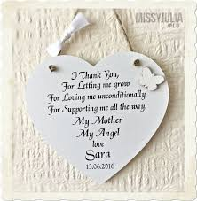 wedding gift or money wedding ideas excelent thank you for a wedding gift ideas for