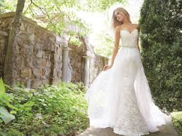 Bella Wedding Dress Bella Bianca Wedding Dresses Chicago Oakbrook