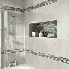 Tiling Bathroom Walls Ideas How To Tile Bathroom Wall Nxte Club