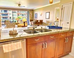 Kitchens With Bars And Islands Kitchen Island Are More Practical Than Kitchen Bars Interior