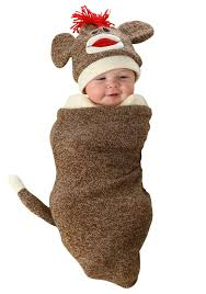 Curious George Halloween Costume Toddler 25 Toddler Monkey Costume Ideas Diy