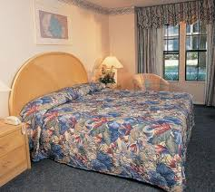 Florida travel pony images Polynesian isles resort kissimmee florida travelpony hotels jpg